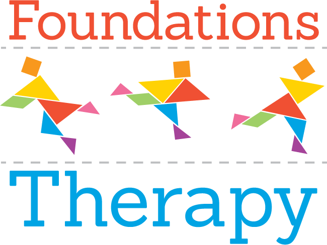Foundations Therapy